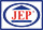 Khóa Cửa JEP icon